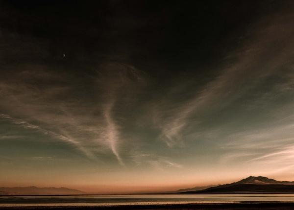 Light fades by mlseawell