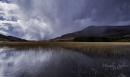 Stormy Loch..... by Scottishlandscapes