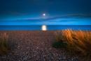 Moonlight Serenade by chris-p