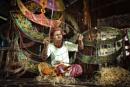 kite maker by Rzleytheshoots