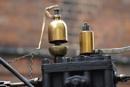 brass by christinecilia
