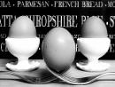 3 Eggs by Gary66
