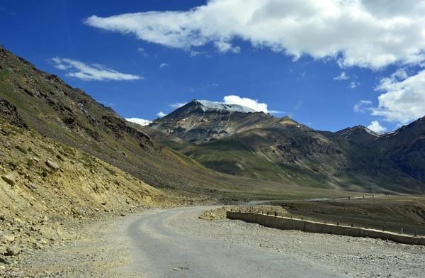 Leh-Manali Highway [India] 33 by Bantu