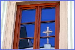 ***  Window  ***