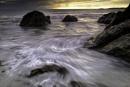 Sea Swirl by paulb20