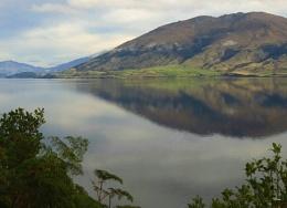 Lake Wanaka 30
