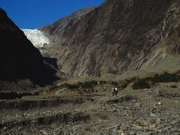 Franz Josef Glacier 6