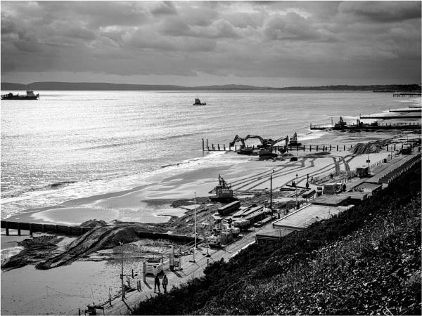 Dorset Life 10 by Kurt42