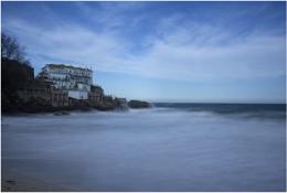 Cornwall Blues