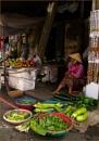 Vietnam Market by sweetpea62