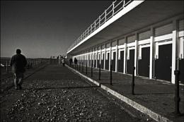 Promenade 01