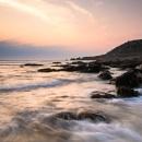 Sennen Cove, Cornwall by John_Duckett