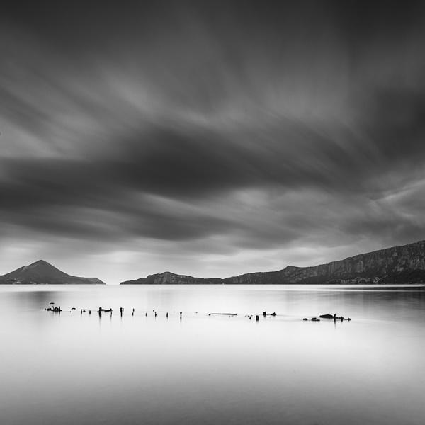 Sunken by Diggeo