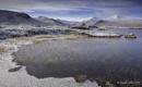 Crackling Morning... by Scottishlandscapes