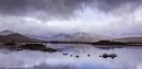 Rippled Ice... by Scottishlandscapes