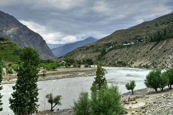 Leh -Manali Highway [India] 41 by Bantu