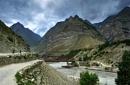 Leh-Manali Highway [India] 42 by Bantu