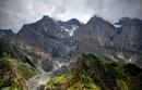 Leh-Manali Highway [India] 44 by Bantu