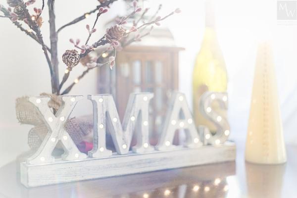 Feeling festive by matthewwheeler
