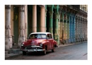 Colours of Cuba by edrhodes