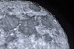 moon edge
