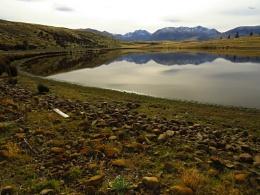 Lake Murray 8