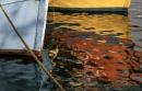 Drifting Colours by SandraKay