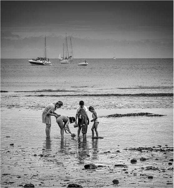 Dorset Life 13