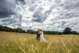 Summer Wedding in Somerset!