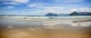 Western Cape, Long Beach by Disee