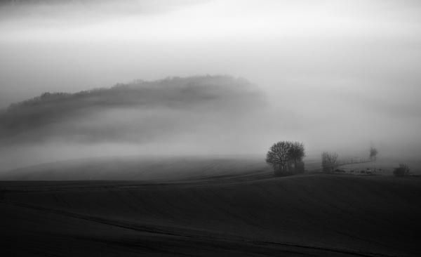 Hills by mlseawell
