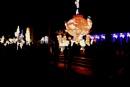 Evening Festival by eaglemtn