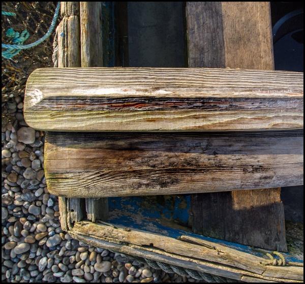Oars by bwlchmawr