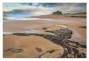Durham's Heritage Coast by Philpot