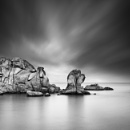 Rocks III by Diggeo