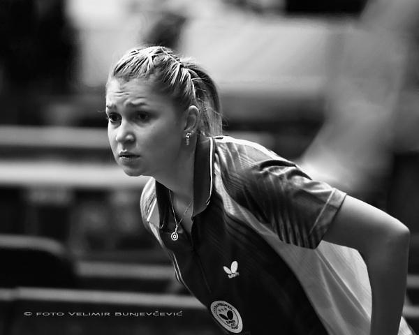 expression by Velja