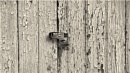 Barn Door Latch:   1 by taggart