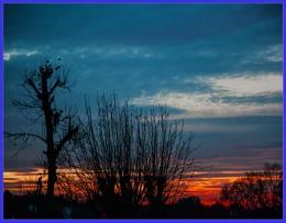 seventh day sundown