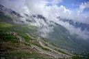 Leh-Manali Highway ,Rohtang pass 3 [India] 50 by Bantu