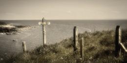 Castlehill Point - Rockcliffe