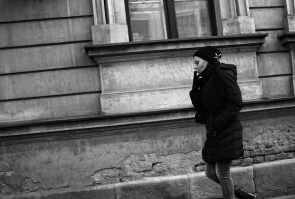 Snapshot LIX by MileJanjic