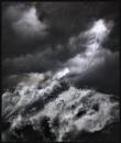 Ocean Storm by Morpyre