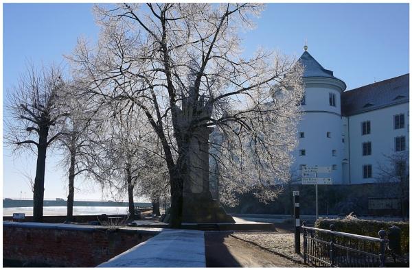 Torgau by dukes_jewel