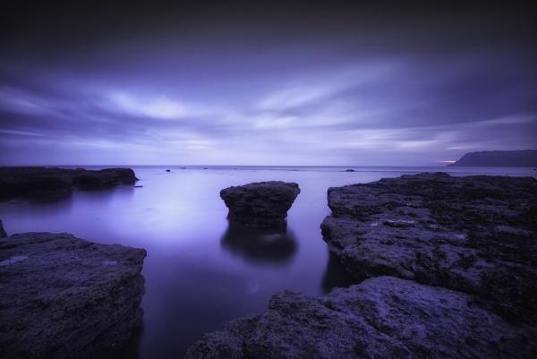 tide line by Lee100