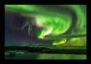 Jokulsarlon-Nights by edrhodes