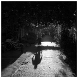 bicycle.......(ParI II)