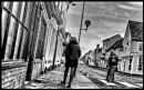 Street by angryrebel