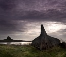 lindisfarne mood by bobalot