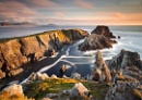 Malin Head by garymcparland