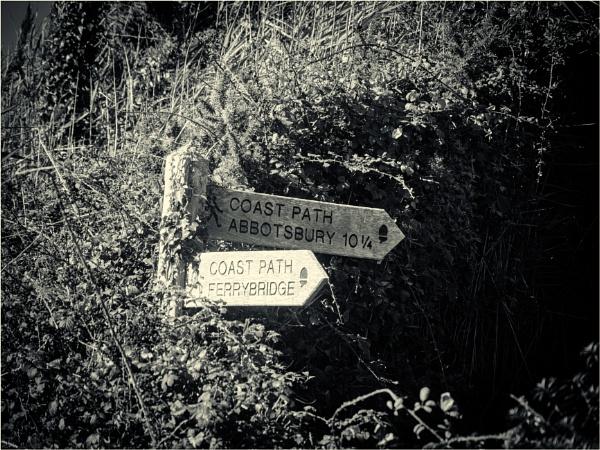 Dorset Life 20 by Kurt42